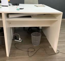 Escrivaninha [4 unidades]
