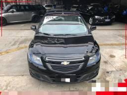 Chevrolet Onix - Financiamento Ou No Boleto