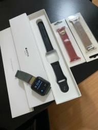 Apple Wartch Séries 3 (GPS) 42 mm