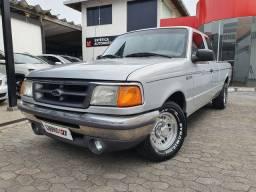 Ford Ranger Sxt 1997
