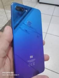 Xiaomi Mi Lite 8