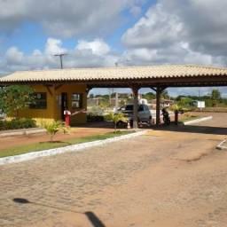 Terrenos a venda no Condomínio Águas de Sauipe