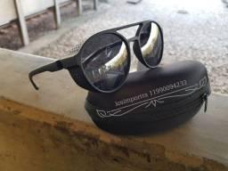Oculos Black vintage