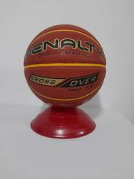 Bola de basquete 7.8 crossover pró Penalty