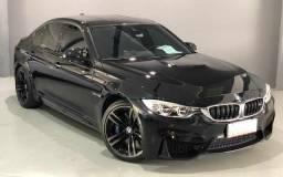 BMW M3 sem juros abusivos, mais parcelas de R$ 897,00 , sem consulta de score!