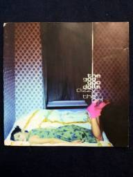 CD The Goo Goo Dolls - Dizzy Up The Girl