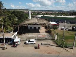 Galpao comercial na melhor localização de Vitória de Santo Antão