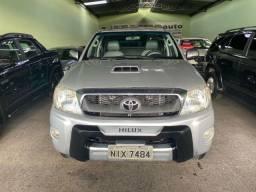 HILUX SRV 4x4 2011/11