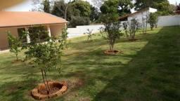 Casa à venda na Represa de Avaré/SP