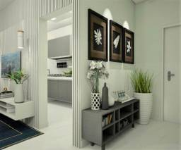 Apartamento no Residencial Angellus