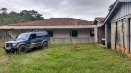 Chácara em Tunas do Paraná - 21.000 m²