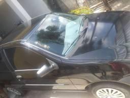 Palio 2004 ..carro de família  .. conservado