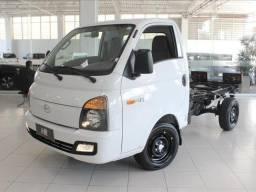 Hyundai HR - 2016
