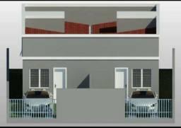 AD*CA0036* Não perca essa oportunidade de investir, casa de dois dormitórios