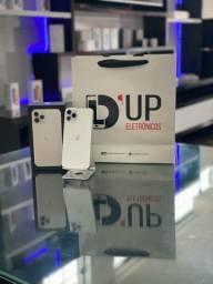 IPhone 11 Pro Max 64GB seminovo garantia Apple Novembro 2021