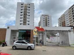 # Alugo Apto Torres Trivento, 64m², 2/4, 1 Vaga, próx. It Center, 2.200,01 #