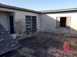 Apartamento para Locação em Canoas, Niterói, 2 dormitórios, 1 banheiro
