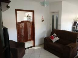 Casa a venda na Vila Assis, Sorocaba