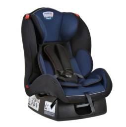 Cadeira Matrix Evolution K - Burigotto - 0 a 25 Kg - Cor vermelha