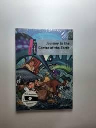 Título do anúncio: Kit 2 livros em inglês - OXFORD