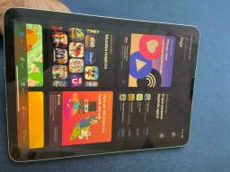 iPad Air 4a geração 256 + celular