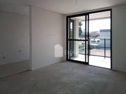 Título do anúncio: Apartamento 02 quartos (01 suíte) no Bom Retiro, Curitiba