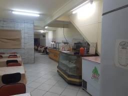 Bar e Restaurante Completo