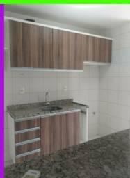 Leia-a-descrição Vieiralves-3Quartos Apartamento-Santa-Clara Aluga vferlpyisa jfhqnlmtxu