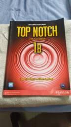 Inglês Top Notch 1B