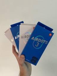 Redmi Airdots 3 ORIGINAL