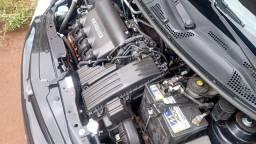 Honda Fit 2007/2008