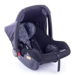 Bebê conforto cosco bliss preto