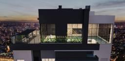 Título do anúncio: Apartamento com 2 dormitórios 72 m² à venda