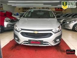 Chevrolet Onix 2018 1.4 mpfi activ 8v flex 4p manual
