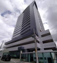 Apartamento Mauricio de Nassau Em Caruaru