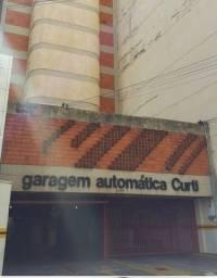 LOCAÇÃO -  Vaga Garagem