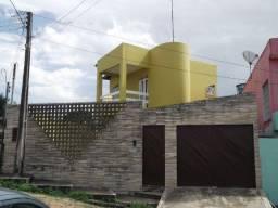 VC006: Casa em Carpina,4Quartos, 1suite, Quintal, Cozinha,Cerâmica,Térreo/1ºAndar, 2 Vagas