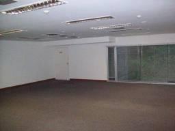 Título do anúncio: Sala/Conjunto para aluguel possui 134 metros quadrados em Botafogo - Rio de Janeiro - RJ