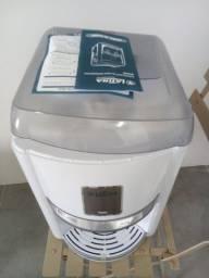 Título do anúncio: Purificador de água refrigerada latina modelo PA355