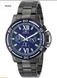 Relógio masculino Invicta 15061