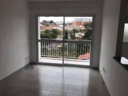 BS - Apartamento no Chácaras São José, Res. Tangará Residencial com 45m² e 1 Dormitório