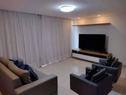 Casa para venda com 300 metros quadrados com 3 quartos em Boa Viagem - Recife - PE
