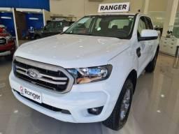 Ranger XLS 4x4 AUT 2022 - garantimos a sua cotação.