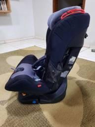 Cadeira de Bebe para Automovel