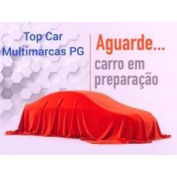 Título do anúncio: Hyundai Hb20 Copa do Mundo 1.0 Completo 2015 Prata