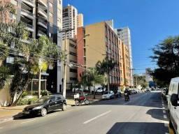 Título do anúncio: Apartamento para venda tem 111 metros quadrados com 3 quartos em Setor Oeste na rua 9- Goi