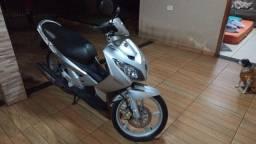 Neo 2008, motos e documentos ok !!!!