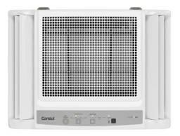Refrigerador de ar Consul