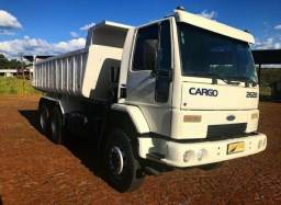 Título do anúncio: Caminhão ford cargo 2628