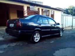 Fiat Tempra I.E. 1995